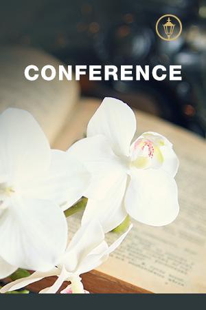 konverentsPr
